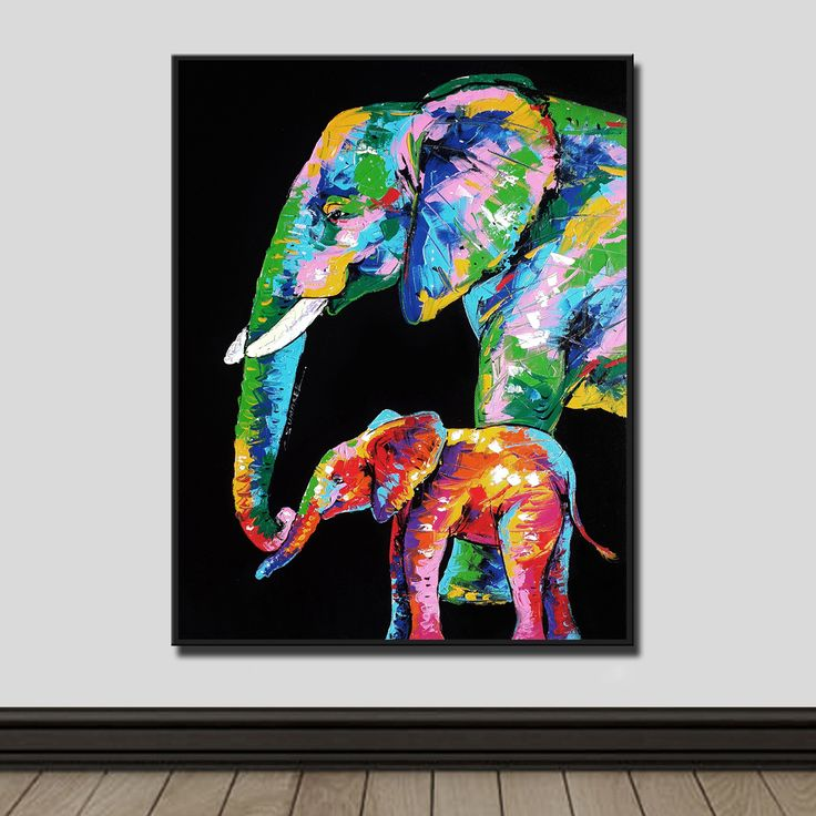 Colorful Images Free Shipping