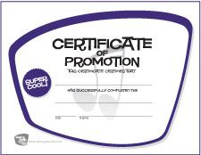 74 best music award certificates free images on pinterest free praise your band orchestra general music classroom and private music students with our blank free printable award certificates yelopaper Images