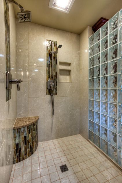 30 Best Master Bath Decor Images On Pinterest Glass