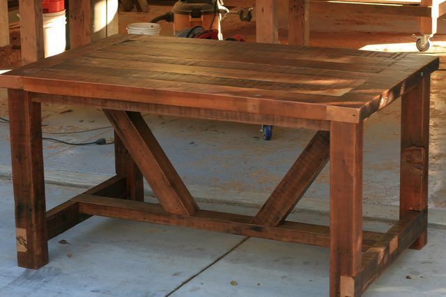 17 Best Ideas About 2x4 Wood Projects On Pinterest Diy