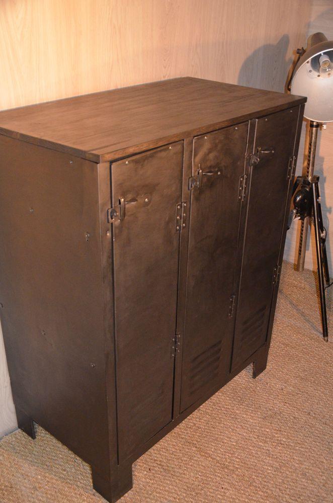 41 best images about meubles de rangement on pinterest. Black Bedroom Furniture Sets. Home Design Ideas
