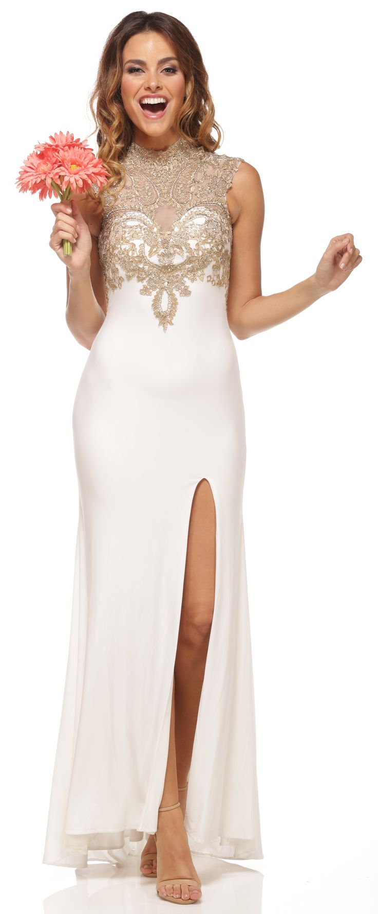 OMG It's Wedding Season! Rent your gown and save your money for the honeymoon! Wedding gown rentals, wedding dress rental, wedding guest dress rental