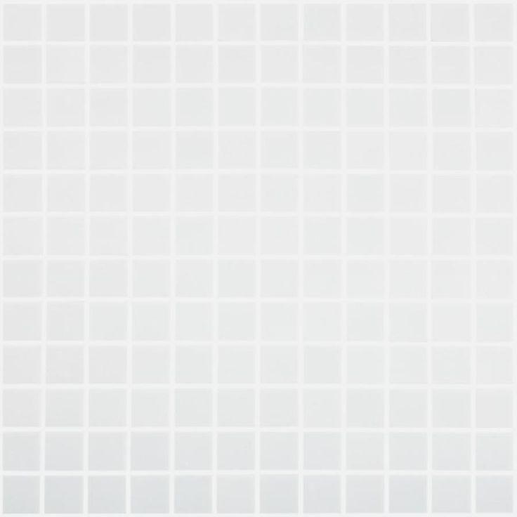Mineral Tiles Eco Friendly Glass Mosaic Tile Matte Light Grey 9 95 Http