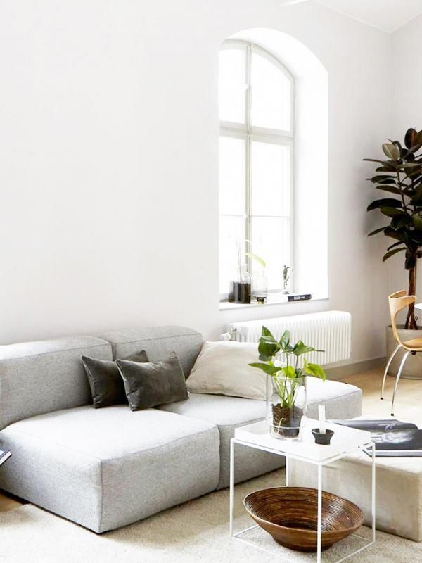 Peinture Dulux Architecte Idees