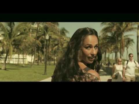 B4 Los Compadres - É Melhor Não Duvidar Ft. Rita Pereira (Official Video 2014) - YouTube