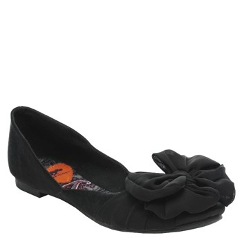 Rocket Dog Marlie Chiffon black flats: Shoes, Chiffon Black, Style, Dog Marlie, Black Flats, Rocket Dogs, Marlie Chiffon, Leopard