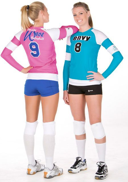 Best 25+ Volleyball uniforms ideas on Pinterest | Volleyball players Volleyball team pictures ...