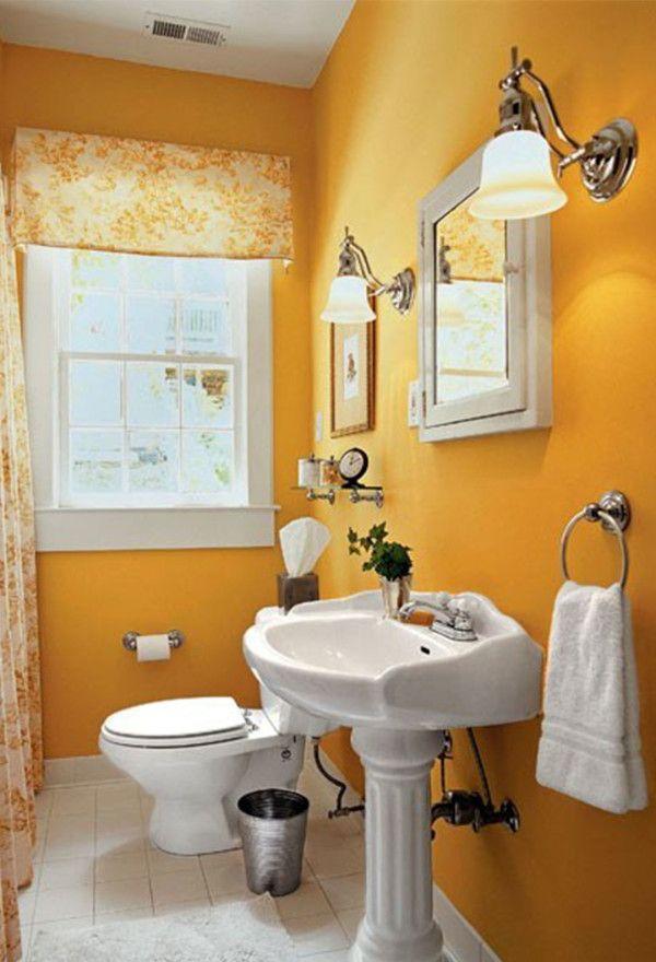 93 best images about bathroom on pinterest home design beautiful bathrooms sabina small bathroom ideas 2014