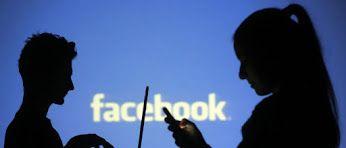 Webhouse.pt - Facebook testa streaming de vídeo em direto para todos