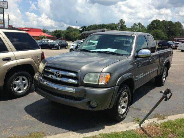 2003 Toyota Tacoma In Bumpers Ebay Autos Post