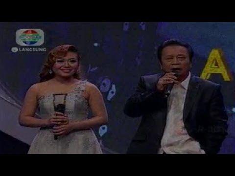 Dangdut Academy Konser Final 6 Besar - Komentar Juri Untuk Duet IKIF Dan...