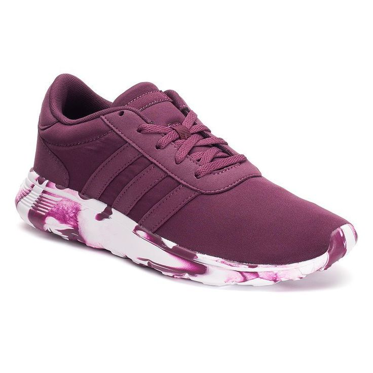 the 25+ best ideas about adidas neo shoes on pinterest - adidas neo honeycomb green purple