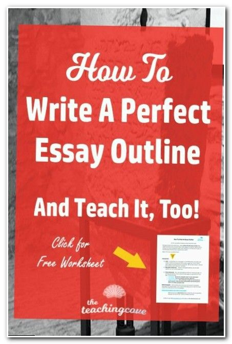Essay writing powerpoint