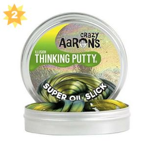 Alby would get a huge kick out of this  #pintowin #entropywishlist