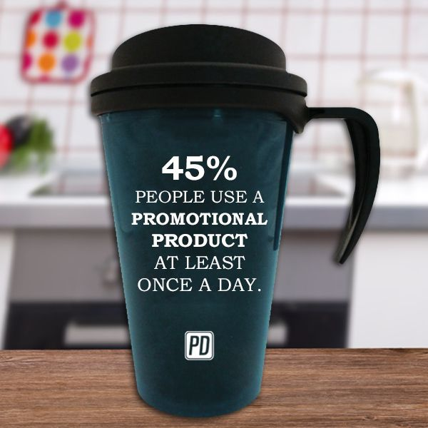 171 best Business Gifts / Business Promotional Items from Promo ...