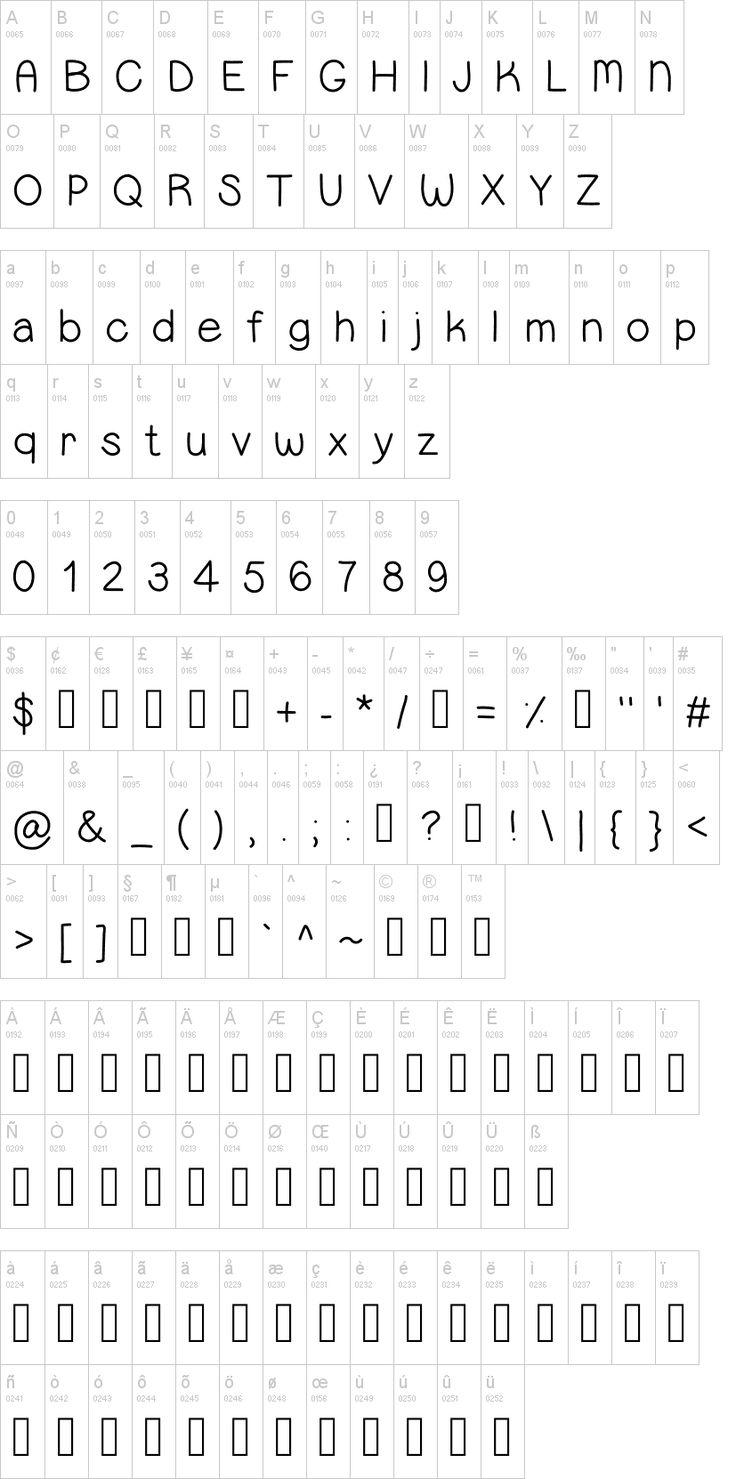Download Sweetness Font   dafont.com   Dafont, Handwriting styles ...