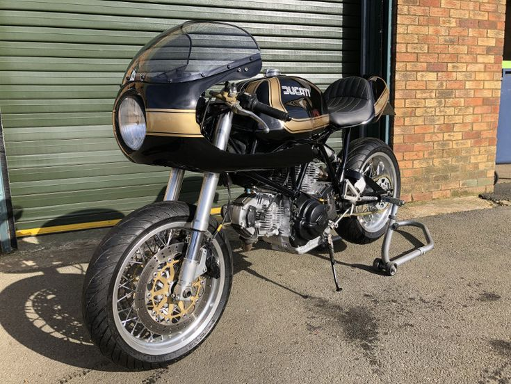Pin by My Info on Motorcycles | Norton motorcycle, Classic
