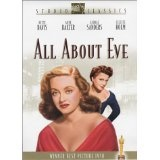 All About Eve (DVD)By Bette Davis