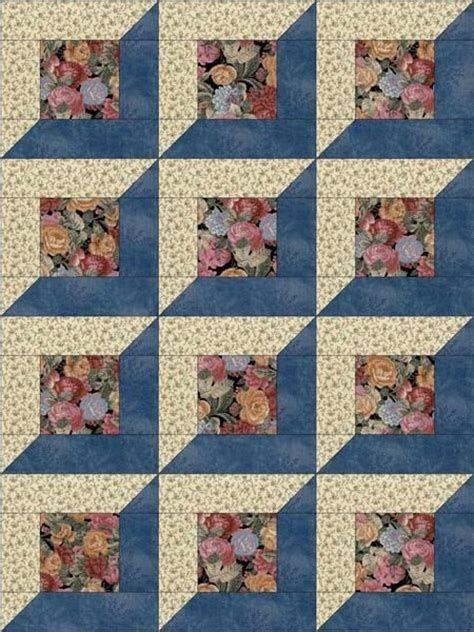 6118 Best Patchwork Quilting Applique Images On Pinterest
