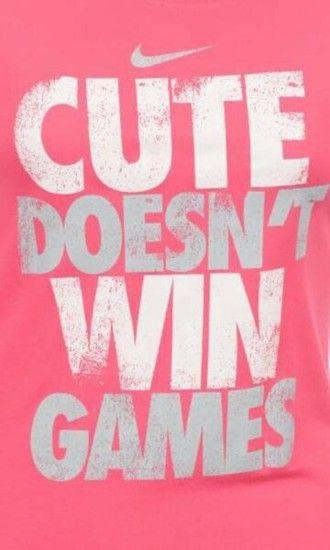 #Motivation #Clothing #Workout