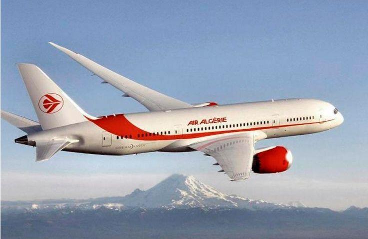 Afirman que el avión desapareció en el norte de Malíhttp://dev.ambitosur.com.ar/afirman-que-el-avion-desaparecio-en-el-norte-de-mali/Abdelmalek Sellal informó que el avión de la compañía española Swiftair, operado por la empresa Air Argelia, se encontraba sobrevolando la región de Gao, en el norte de Malí, cuando desapareció hoy de los radares.   En declaraciones al diario TSA, que reproduce la agencia de noticias Europa Press, Sellal dijo que