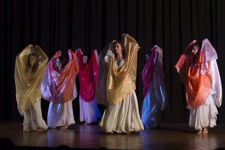 """#emozione sul #palco! #danza e #musica... """"Quelli di ... Aries"""" 22 giugno teatro #Martinitt via Pitteri 68 Milano #quellidiaries www.spazioaries.it"""