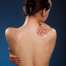 Íme, pár egyszerűen követhető tipp, hogy kordában tarthassa az ízületi gyulladást