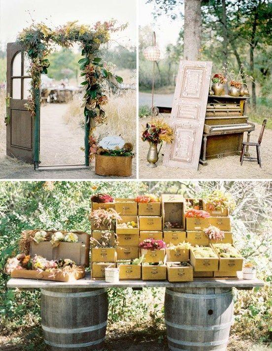 Hanging Basket Secret Garden Restaurant