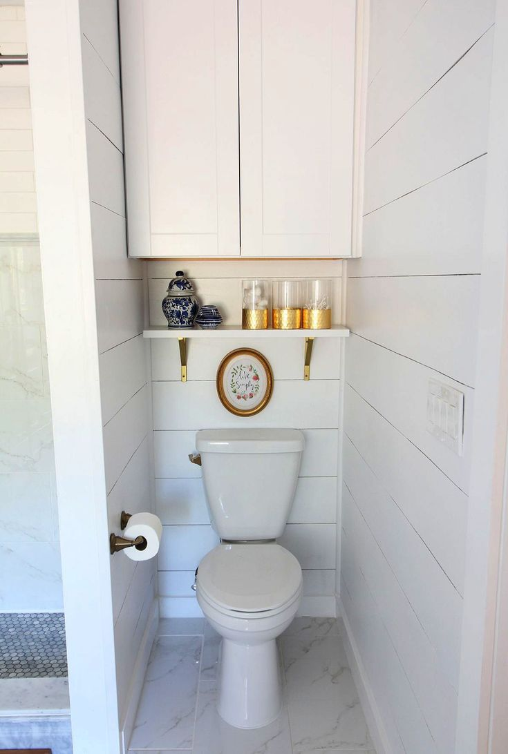 Bathroom Mirrors That Tilt these Inexpensive Small ...