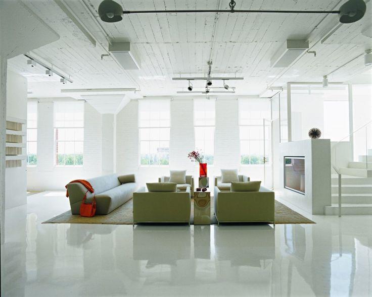 11 best White Epoxy images on Pinterest | Epoxit, Architektur und ...