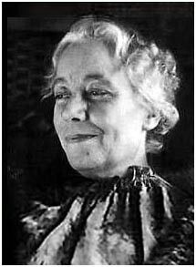 Karen Horney. Born Danielsen, 16 September 1885 – 4 December 1952) A German psychoanalyst who practiced in the United States during her later career. Her theories questioned some traditional Freudian views. This was particularly true of her theories of sexuality and of the instinct orientation of psychoanalysis.