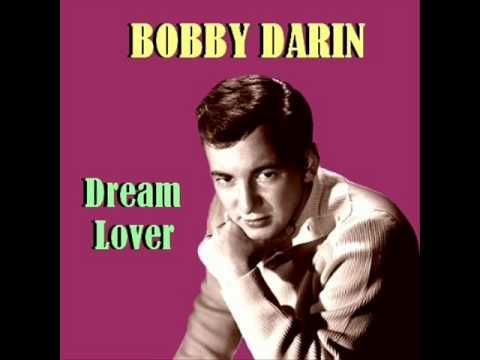 Dream Lover Full Movie HD Movies