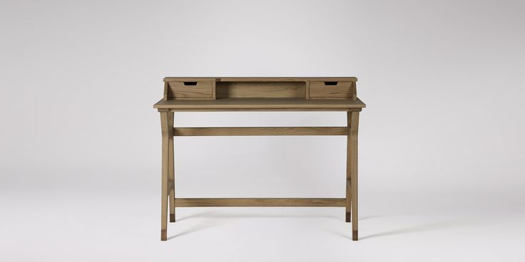 Alfonso Desk | Swoon Editions 1-2 weeks, 400pounds