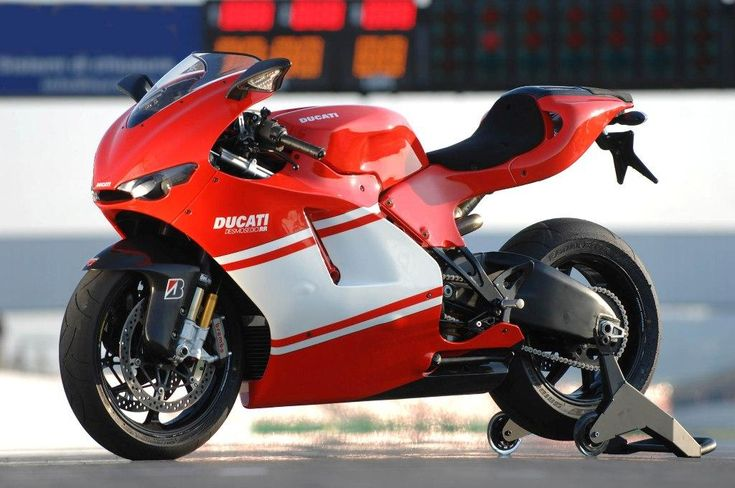 Ducati Desmosedici RR Ducati Wallpapers | New Ducati Wallpapers