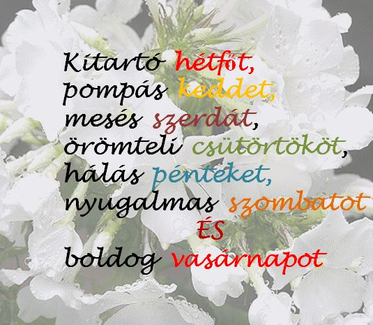 Margitka benézett, KÖSZÖNÖM!,Kellemes napot, estet! Ditke,Rózsikától videó, - ronix Blogja - Uram, Imádkozom, Bibliai Aranymondások, #Névnap, születésnap, ***Napi cukiság, V-Kerner Mariann versei,# Évszakok,#Elgondolkodtató,#Ev. Beszélő Képek,#Ferenc pápa - idézet,* Ditke Barátnőmtől,* Ildykó Barátnőmtől,* Incikétől,* Kata Barátnőmtől,* Lyduskától - Hoxa,* Margitka Barátnőmtől,* Rózsika Barátnőmtől,***Család, házasság, ANYÁKNAPJ,**Áldott Vasárnapot! 2011-13,**Bölcs mondások…