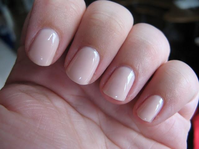 Opi Bubble Bath Engagement Session Nails Opi Nails New Nail Colors Bridal Nails
