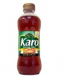 Karo Syrup Subs Aha Why Not Use Brown Sugar Substitute And Extra