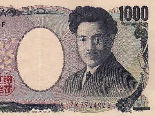 MORGAN STANLEY: Japan Has Changed The Game, And Now There Really Could Be A Currency War.(January 30th 2013)