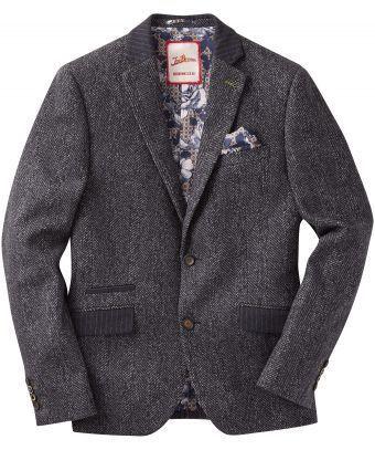 Snazzy Blazer joebrowns.co.uk £99.95