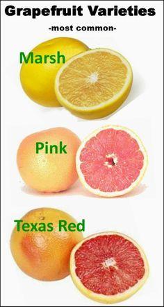 Benefits of Grapefruit | HEALTH BENEFITS OF GRAPEFRUIT