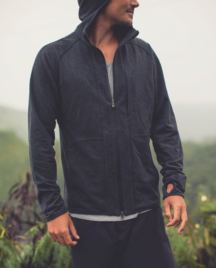 Lightweight Hoodies Mens Images Gt Coastal
