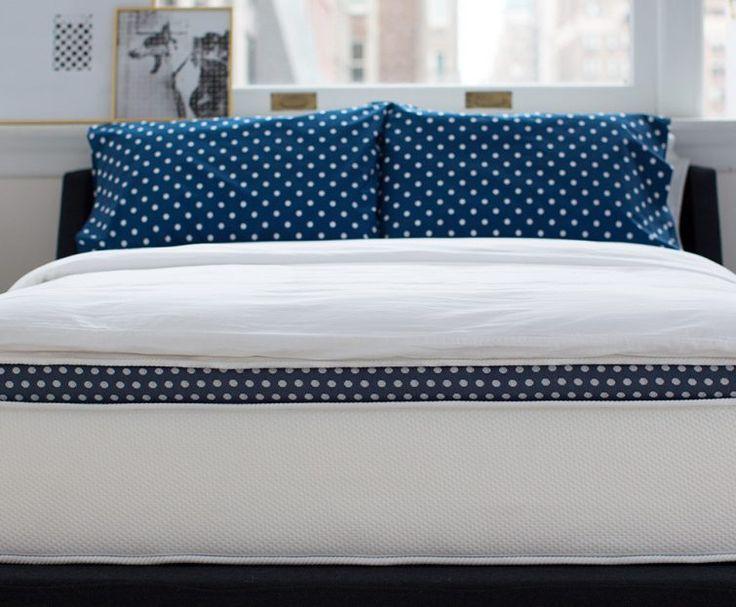 New Winkbed Mattress Review Contemporary - Minimalist best mattress reviews HD
