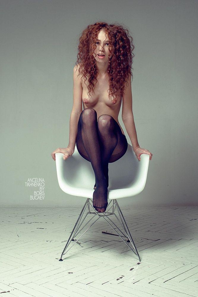... Tikhnenko by Boris Bugaev on 500px | Photography | Pinterest | Photos: https://www.pinterest.com/pin/532339618430082146