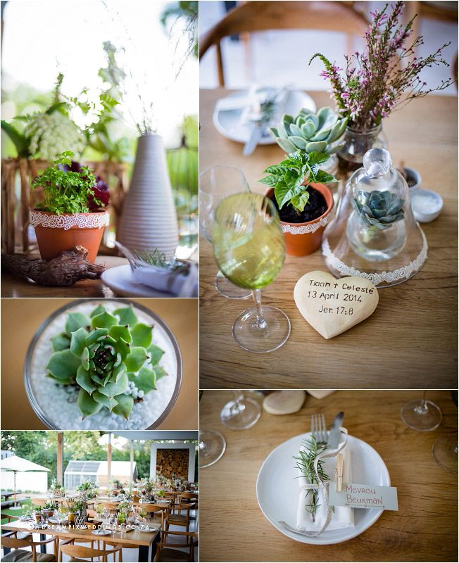 36 best our wedding in franschhoek images on pinterest for Kitchen accessories cape town