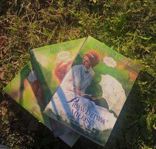 książki#books#
