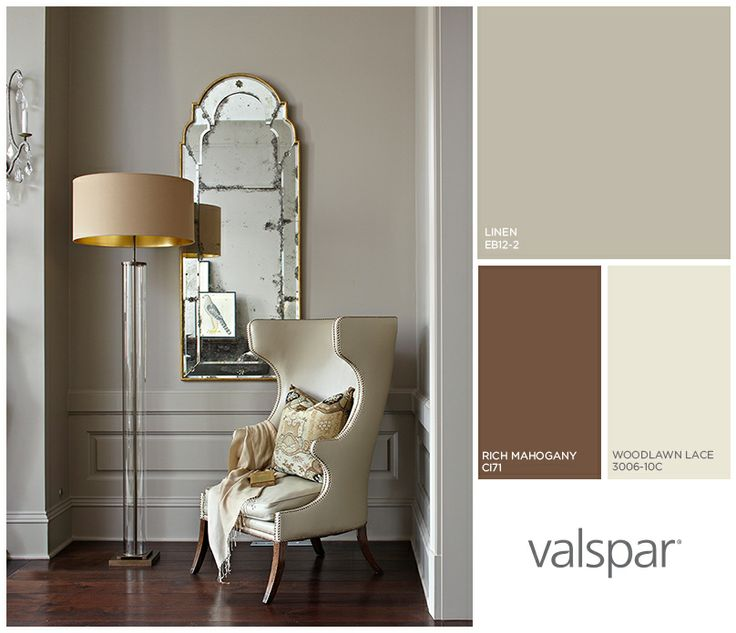 Entryway Paint Ideas 141 best paint lowes images on pinterest | valspar, paint colors