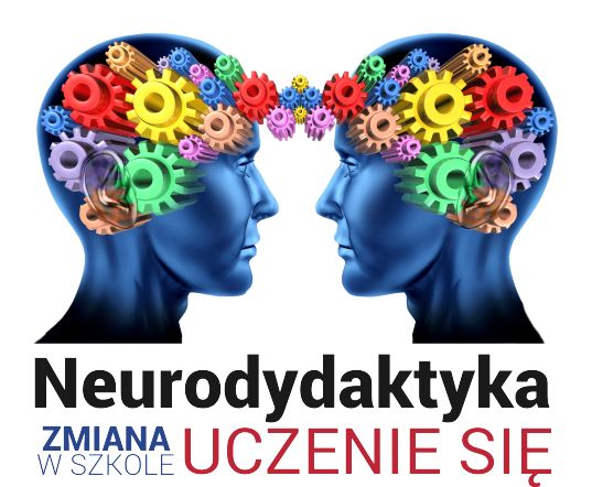 """Zapraszamy na Ogólnopolską Konferencję dla kierowniczej kadry oświaty """"Neurodydaktyka – zmiana w szkole – uczenie się""""! Wśród wykładowców znajduje się także dr Marzena Żylińska – metodyk, neurodydaktyk; postulująca wprowadzenie do szkół nowej, opartej na wnioskach płynących z neuronauk, kultury edukacyjnej."""
