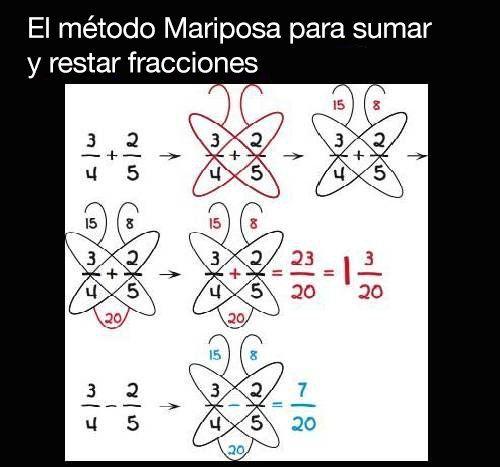 trucos matematicos 3