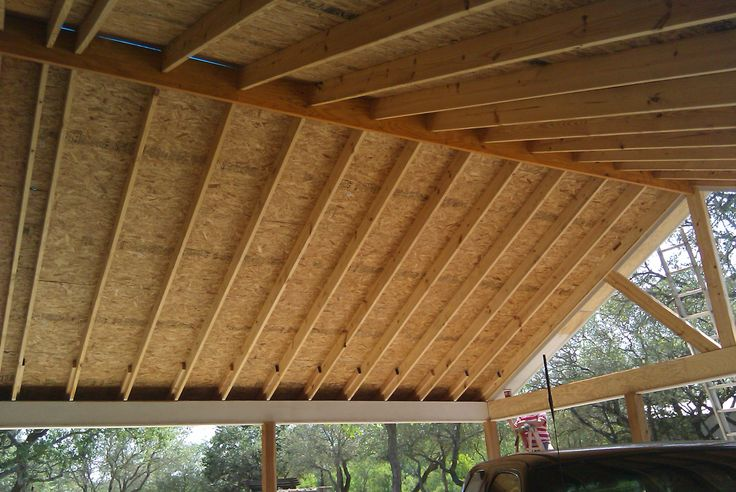 Looking for Roofers in San Antonio even as Roofing San Antonio, Call us today at 210-286-8447, we support you prefer the best roofing services approximating: San Antonio Roofers and San Antonio roofing.