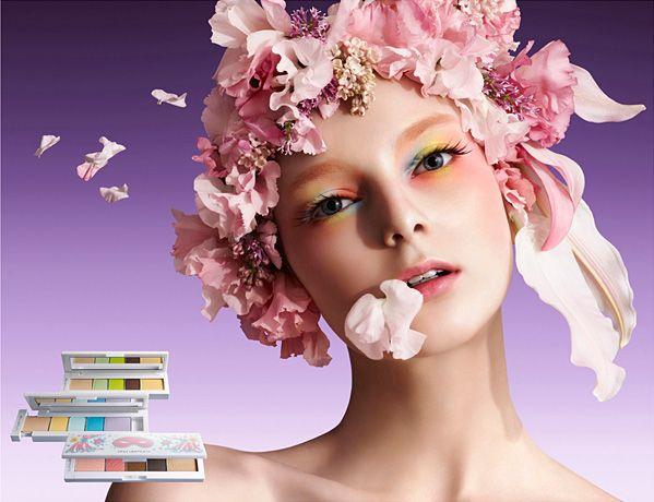 shu uemura  blossom dream - シュウ ウエムラ